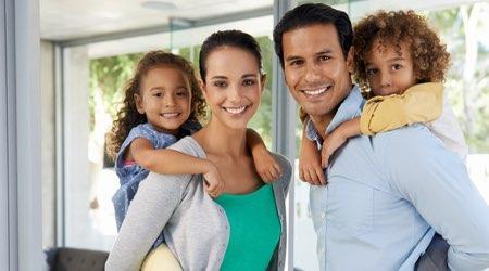 fredericton family dentist